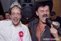 Bruce Lynn Birthday Party #37
