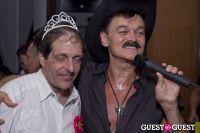 Bruce Lynn Birthday Party #38