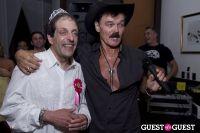 Bruce Lynn Birthday Party #39