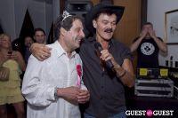 Bruce Lynn Birthday Party #40