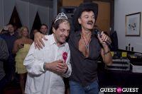 Bruce Lynn Birthday Party #41