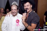 Bruce Lynn Birthday Party #42