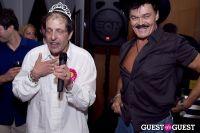 Bruce Lynn Birthday Party #43