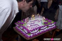 Bruce Lynn Birthday Party #44