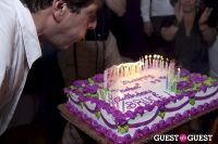 Bruce Lynn Birthday Party #46