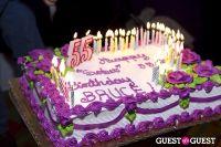 Bruce Lynn Birthday Party #47