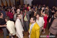 Bruce Lynn Birthday Party #48
