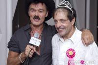 Bruce Lynn Birthday Party #52