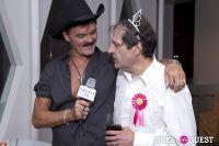Bruce Lynn Birthday Party #53