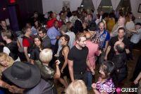 Bruce Lynn Birthday Party #54