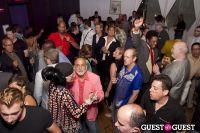 Bruce Lynn Birthday Party #57