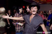 Bruce Lynn Birthday Party #59