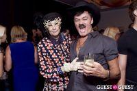 Bruce Lynn Birthday Party #60