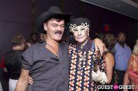 Bruce Lynn Birthday Party #62