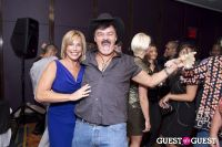 Bruce Lynn Birthday Party #63