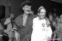 Bruce Lynn Birthday Party #64