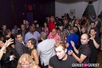 Bruce Lynn Birthday Party #65