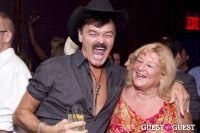 Bruce Lynn Birthday Party #66