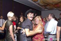 Bruce Lynn Birthday Party #68
