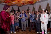 Bruce Lynn Birthday Party #72