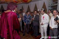 Bruce Lynn Birthday Party #73