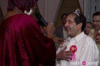 Bruce Lynn Birthday Party #74