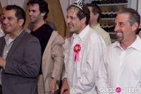 Bruce Lynn Birthday Party #75