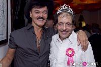 Bruce Lynn Birthday Party #88