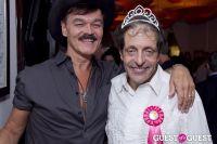 Bruce Lynn Birthday Party #89
