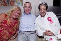 Bruce Lynn Birthday Party #116