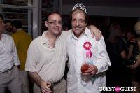 Bruce Lynn Birthday Party #124