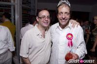 Bruce Lynn Birthday Party #125