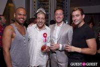 Bruce Lynn Birthday Party #126