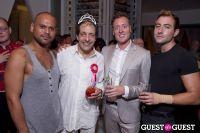 Bruce Lynn Birthday Party #128