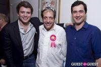 Bruce Lynn Birthday Party #132