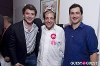 Bruce Lynn Birthday Party #133