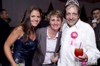 Bruce Lynn Birthday Party #134