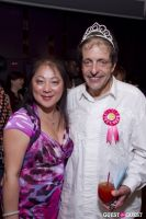 Bruce Lynn Birthday Party #141