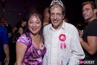Bruce Lynn Birthday Party #142
