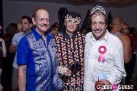 Bruce Lynn Birthday Party #145