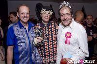 Bruce Lynn Birthday Party #147