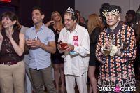 Bruce Lynn Birthday Party #150