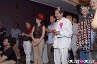 Bruce Lynn Birthday Party #154