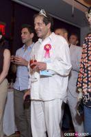 Bruce Lynn Birthday Party #155