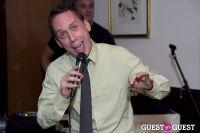 Bruce Lynn Birthday Party #160