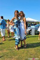 Mercedes-Benz Polo Challenge-Week 3 #20