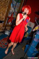 Costume Karaoke #4