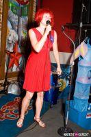 Costume Karaoke #5