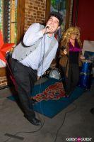 Costume Karaoke #6