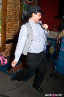 Costume Karaoke #7